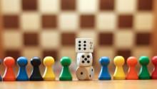 board-games-537x358
