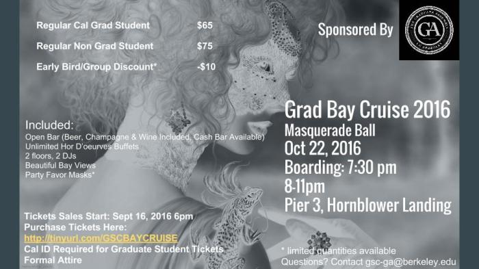 official-grad-bay-cruise-flyer-2016